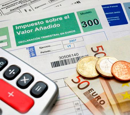 Asesoría fiscal en Illescas
